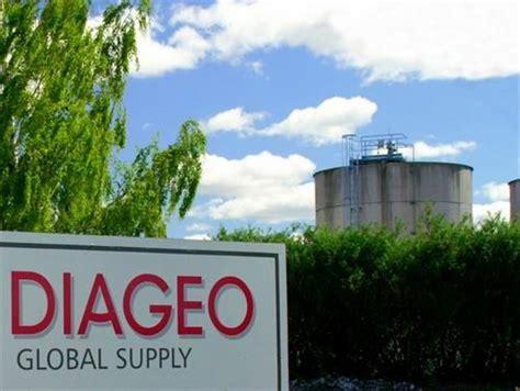 Diageo Mba Internship by Rank 6 Diageo Top 10 Fmcg Companies In United Kingdom