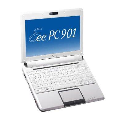 asus eee pc 901 notebookcheck.net external reviews