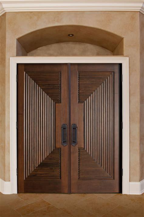 Interior Mahogany Wood Doors Custom Mahogany Interior Doors Solid Wood Interior Doors Mahogany And Walnut Finish