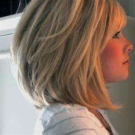 bobs for coarse wiry hair 16 chic stacked bob haircuts short hairstyle ideas for