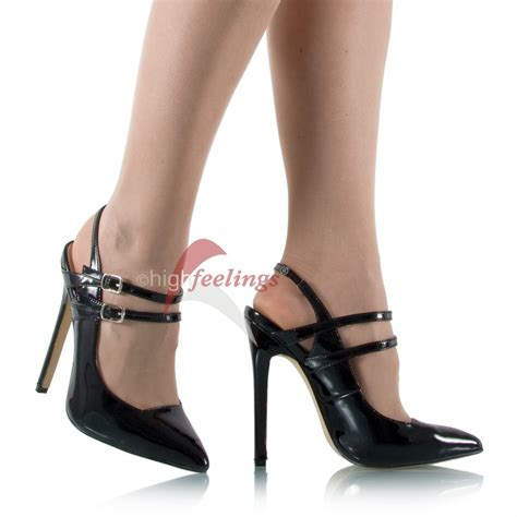 ab wann sind schuhe high heels wie hoch sind high heels high feelings