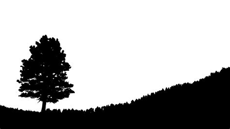 Superior Black Church.com #2: TreeHillsilhouette.png