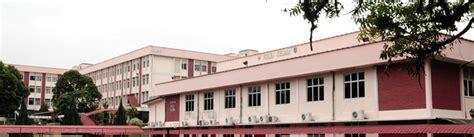 intern accommodation accommodation