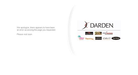 krowd darden help desk dish login olive garden home design ideas and pictures