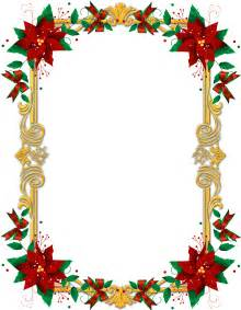 Home Design Program Free transparent png christmas frame with poinsettia gallery