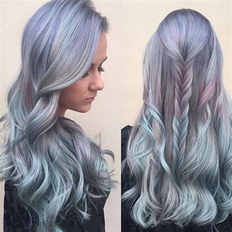 hair color theory 2016 hair colour forecast hair trends hair coloring and