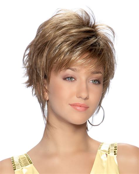 short choppy layered for over 50 pixie hairstyles for women over 70 apexwallpapers com