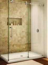 Bathroom Doors In Chennai Glass Shower Designing Services Bathroom Sliding Glass