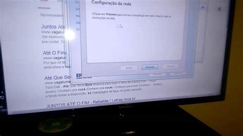 reset l355 wi fi como instalar impressora epson l355 wi fi doovi