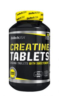 vitamin c creatine creatine tablets with vitamin c kreatin kreatin fosfat
