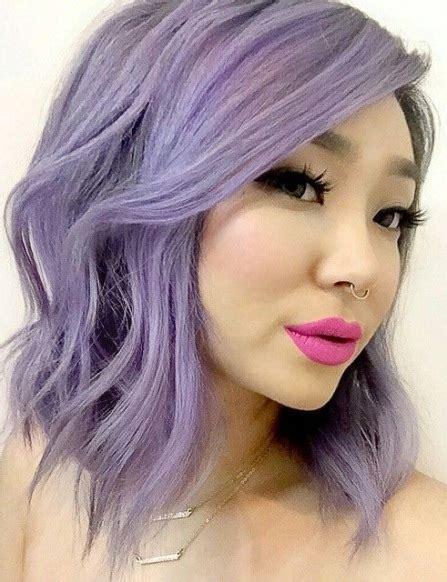 pastel hair color 15 trendy pastel hair colors