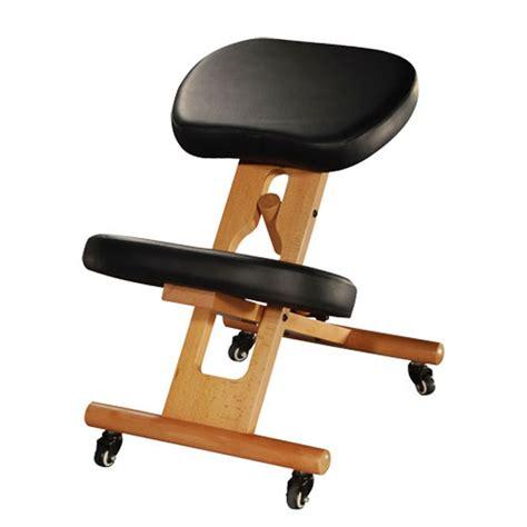 wie sitzt auf einem bidet wie sitzt du am liebsten auf einem stuhl allmystery