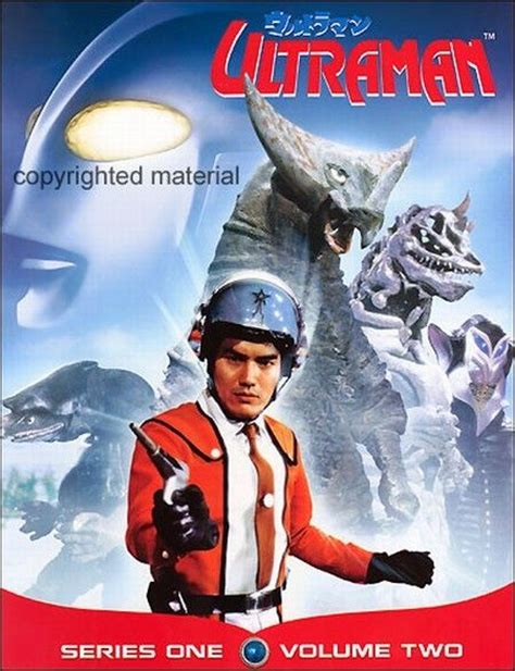 ultraman film series 100 best images about japanese shows on pinterest