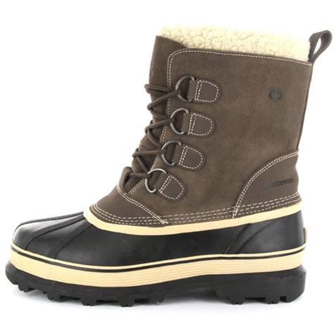 northside s backcountry winter boot