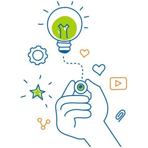 Your Idea pitch us your ideas nirsa