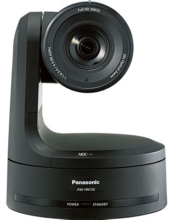 full hd remote camera with built in network device
