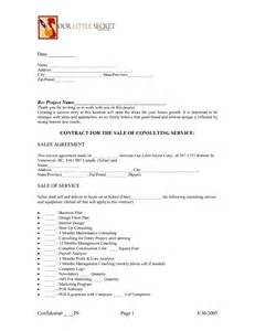 19 design agreement template images interior design