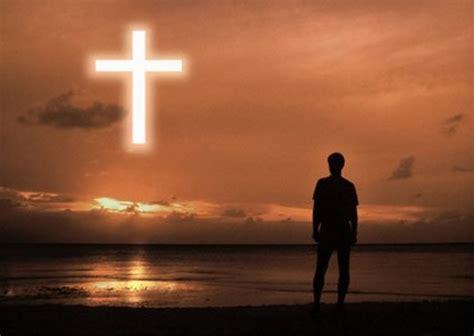 imagenes de dios con niños 191 por qu 233 muri 243 jes 250 s en la cruz y quien provoc 243 su muerte