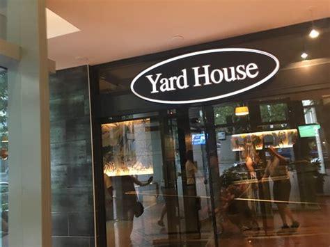 Yard House Portland by Yard House Portland Restaurantanmeldelser Tripadvisor