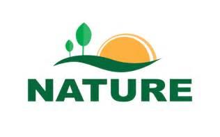 nature logo by bigbase wrapbootstrap