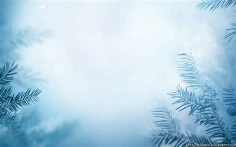 winter backgrounds winter background 15658 hdwpro