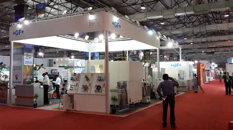 designing design exhibition stall fabricator rudrapur stall fabricator