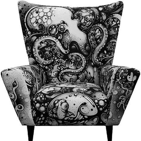 1069 best chairs images on 1069 best chairs images on chair chairs and armchair