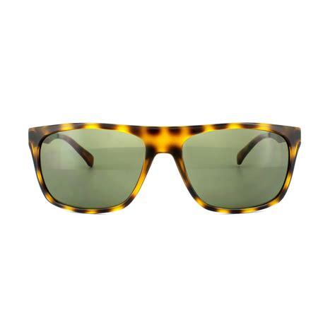 cheap designer sunglasses uk