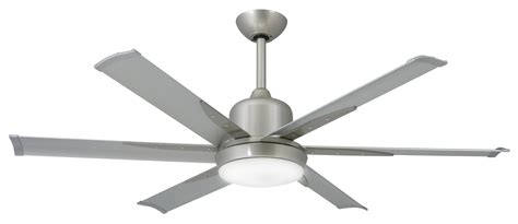contemporary ceiling fan with light ceiling lights design contemporary modern ceiling fans