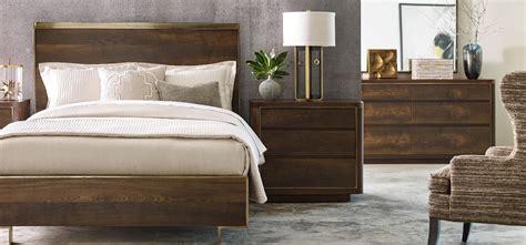 american drew bedroom furniture american drew bedroom furniture home design