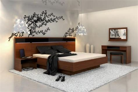 japanese style bedroom furniture modern japanese style bedroom furniture 6 designs