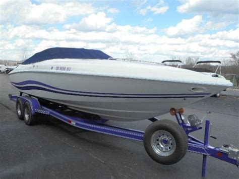 used baja boats for sale in ohio 1994 used baja high performance boat for sale 28 995