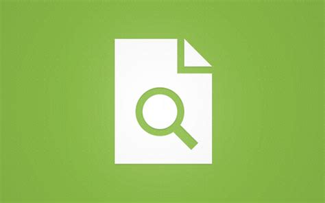 Search For Pages Or Posts Exclude Pages Or Posts From Search Best Plugins