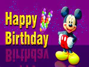 live happy birthday wishes images