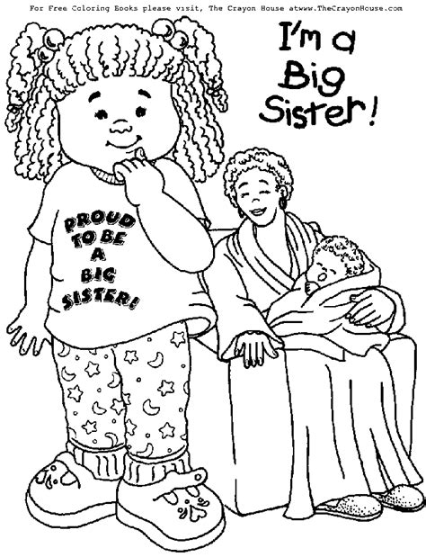 welcome baby coloring pages free baby shower downloads welcome baby