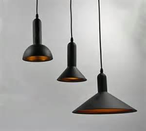 pendant bar lighting pendant lighting ideas ceiling mini pendant bar lights