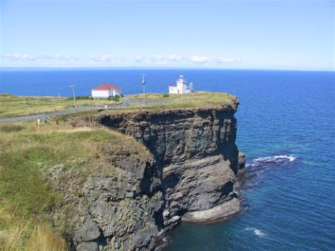 """tour bell island, """"the belle of the bay"""", conception bay"""