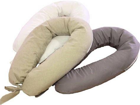 miglior cuscino allattamento cuscino allattamento migliore casamia idea di immagine