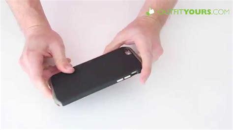 Elementcase Solace Iphone 6 elementcase solace for iphone 6 plus review