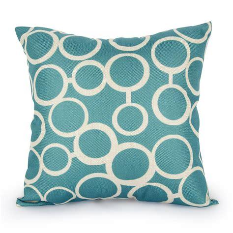 decorative pillow slipcovers top finel 2016 nordic decorative cushion covers cotton