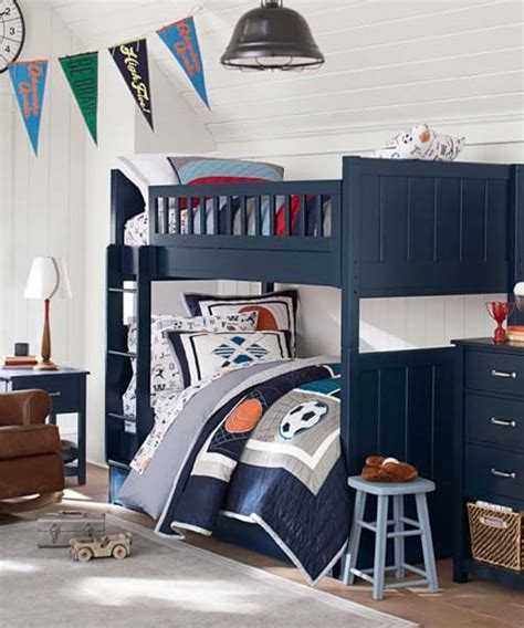boys sports bedding sports bedding archives canadian log homes