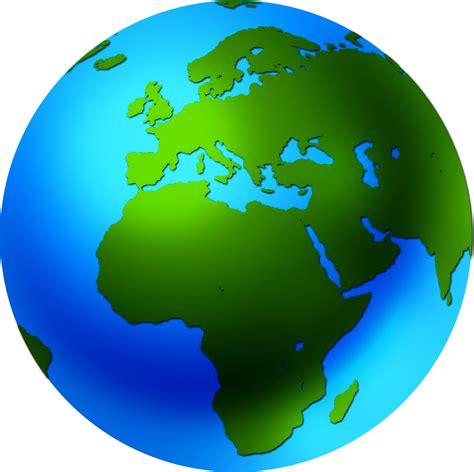 globe clipart transparent background clipartxtras
