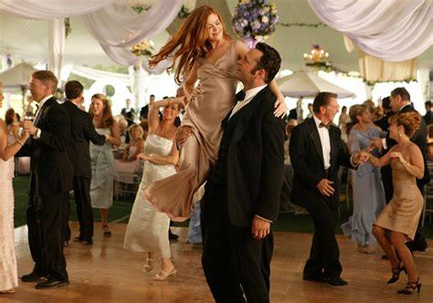 Wedding Crashers Reddit by A Wedding Crashers Sequel Is In The Works According To