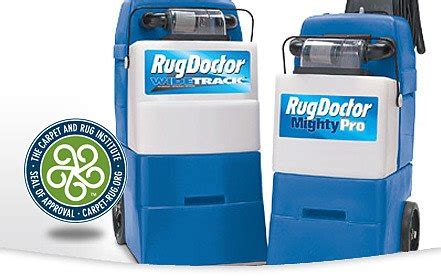 rug doctor faq compare rug doctor pro models rug doctor trade