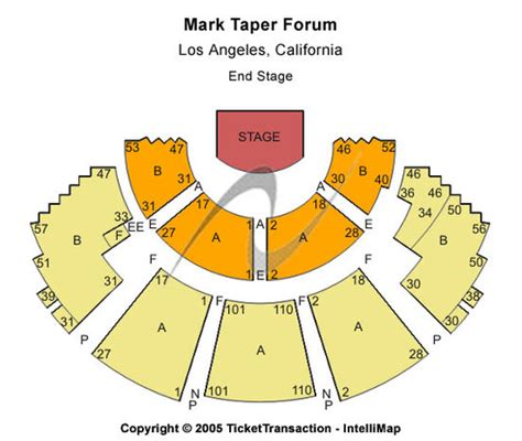 the forum seating capacity taper forum tickets in los angeles california