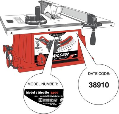 skil table saw review skilsaw table saw lookup beforebuying