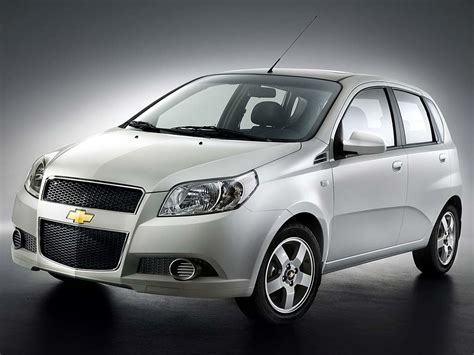 chevrolet car price list chevrolet car in india prices