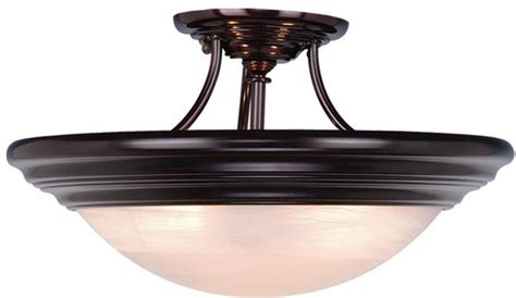 vaxcel cc32717obb tertial burnished bronze ceiling
