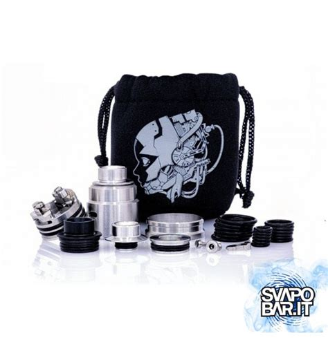 Psyclone Entheon Clone psyclone entheon rda psyclone mods