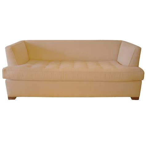 Sofa Mitchell Gold by Mitchell Gold Bob Williams Sleeper Sofa Ebay
